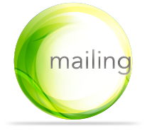 Binary Printing Solutions - Mailing