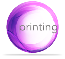 Binary Printing Solutions - Printing